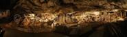 Lesezeichen Höhle