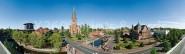 Lesezeichen Papenburg