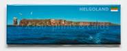 Magnet Helgoland