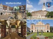 Metallmagnet Wolfenbüttel Impressionen