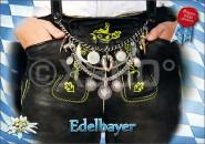 Postkarte Edelbayer