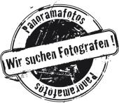 Wir suchen Fotografen